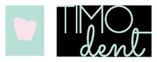 Timo-Dent